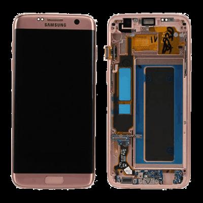 Náhradné diely pre smartfóny
